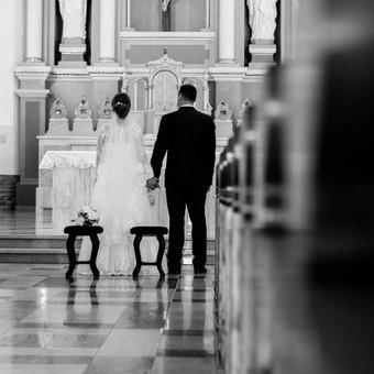Vestuvės,krikštynos,asmeninės ir kt. / Vilma Valiukė / Darbų pavyzdys ID 281683
