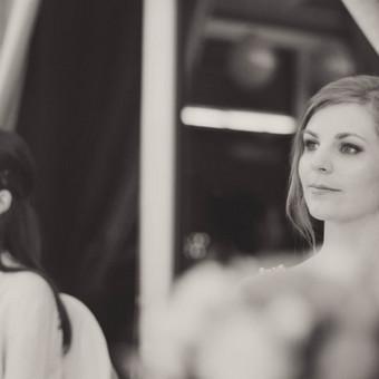 Vestuvės,krikštynos,asmeninės ir kt. / Vilma Valiukė / Darbų pavyzdys ID 281685