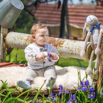 Fotografė Šilutėje / Jurate / Darbų pavyzdys ID 282537