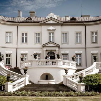 Ypatingi pasiūlymai vestuvėms! / Laima Staražinskaitė / Darbų pavyzdys ID 284315