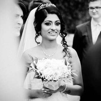 Ypatingi pasiūlymai vestuvėms! / Laima Staražinskaitė / Darbų pavyzdys ID 284319