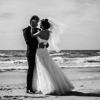 Ypatingi pasiūlymai vestuvėms! / Laima Staražinskaitė / Darbų pavyzdys ID 284325