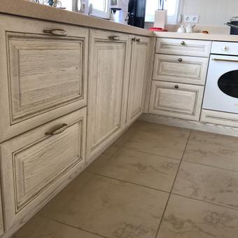 Laiptų gamyba ir projektavimas / UAB Wood Step / Darbų pavyzdys ID 284527