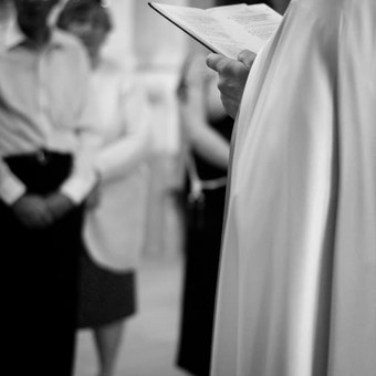 Vestuvės,krikštynos,asmeninės ir kt. / Vilma Valiukė / Darbų pavyzdys ID 285961