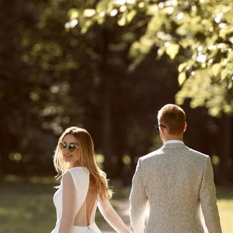 vestuvių fotografija https://www.facebook.com/fotomindo