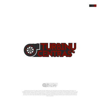 Logotipų kūrimas bei grafikos dizaino paslaugos / Valery Kitkevich / Darbų pavyzdys ID 287687