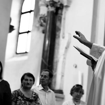 Vestuvės,krikštynos,asmeninės ir kt. / Vilma Valiukė / Darbų pavyzdys ID 287725