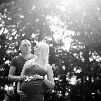 Vestuvės,krikštynos,asmeninės ir kt. / Vilma Valiukė / Darbų pavyzdys ID 290337