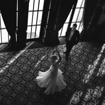 Reda Ruzel Photography / Reda Ruzel / Darbų pavyzdys ID 290561
