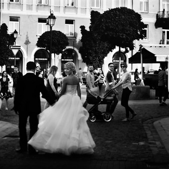 Reda Ruzel Photography / Reda Ruzel / Darbų pavyzdys ID 290567
