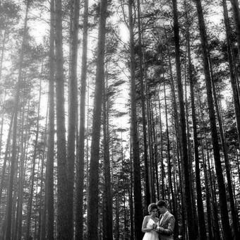 Reda Ruzel Photography / Reda Ruzel / Darbų pavyzdys ID 290583