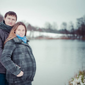 Fotografė Vilniuje / Kristina Griguolė / Darbų pavyzdys ID 290915