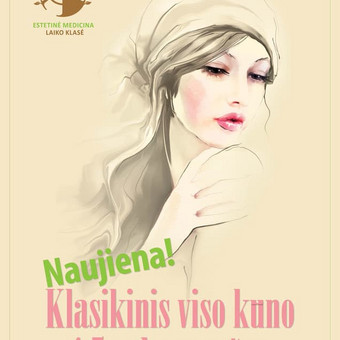 Grafikos dizainerė Kaune / Inga Orlova / Darbų pavyzdys ID 291039