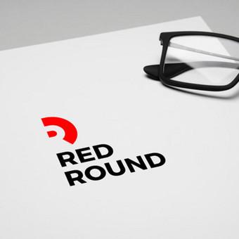 ✎ Logotipas - Firminis stilius - Identitetas - Web dizainas / Konstantinas Vasarevičius / Darbų pavyzdys ID 291131