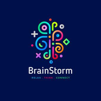 Coffeehouse BrainStorm