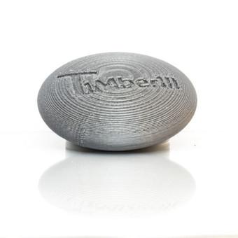 3D spausdinimas, produkto dizaino kūrimas