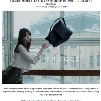http://www.industry-files.com/fashion-infection-17-meeting-the-designers-patricija-regesaite/