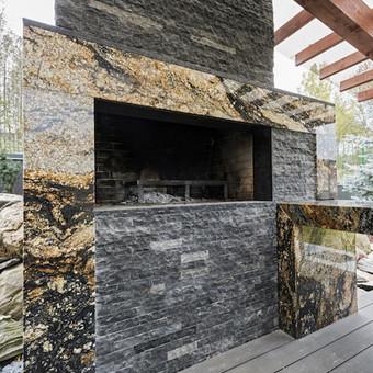 Architektai Vilniuje / Martynas Zigaitis / Darbų pavyzdys ID 293231