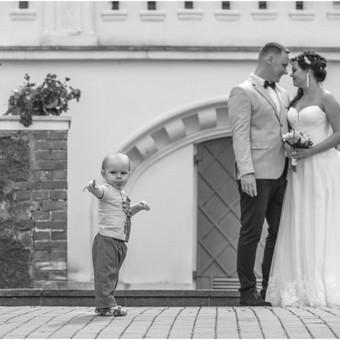 Profesionali fotografė, visoje Lietuvoje. / Daiva Vaitkienė / Darbų pavyzdys ID 293703
