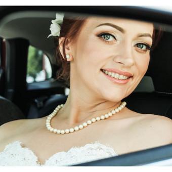 Ypatingi pasiūlymai vestuvėms! / Laima Staražinskaitė / Darbų pavyzdys ID 294171
