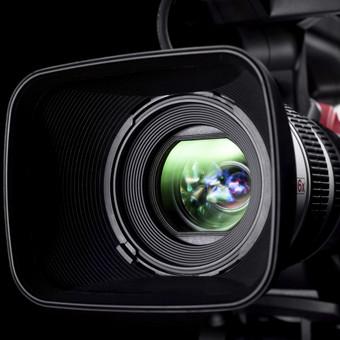 Video operatorius Vilniuje / Markas Stepanenko / Darbų pavyzdys ID 295817