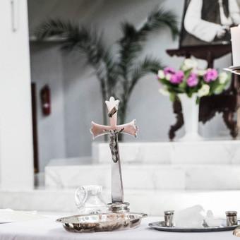 Ypatingi pasiūlymai vestuvėms! / Laima Staražinskaitė / Darbų pavyzdys ID 296159