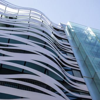 Interjero ir Architektūros fotografas / Vaidotas Darulis / Darbų pavyzdys ID 299571