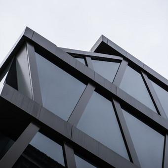 Interjero ir Architektūros fotografas / Vaidotas Darulis / Darbų pavyzdys ID 299589