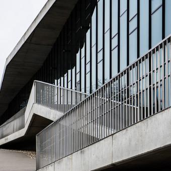 Interjero ir Architektūros fotografas / Vaidotas Darulis / Darbų pavyzdys ID 299601