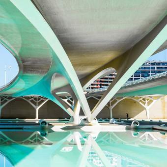 Interjero ir Architektūros fotografas / Vaidotas Darulis / Darbų pavyzdys ID 299603