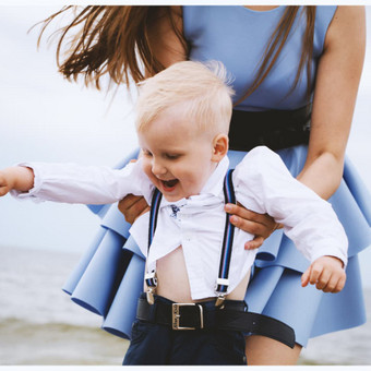 Ypatingi pasiūlymai vestuvėms! / Laima Staražinskaitė / Darbų pavyzdys ID 299673