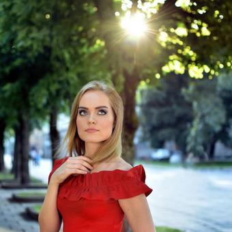 Fotografė Šiauliuose ir Kaune / Ieva Karvelytė / Darbų pavyzdys ID 299785
