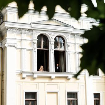 Vestuvių fotografavimas visoje Lietuvoje / riphotography / Darbų pavyzdys ID 299845