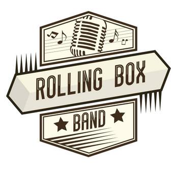 Rokenrolo muzikos užtaisas ! ! ! / Rolling Box / Darbų pavyzdys ID 300713