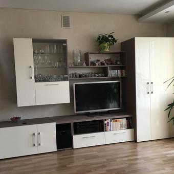 Baldžius Kaune / Liutauras Savickas / Darbų pavyzdys ID 301309