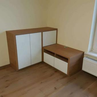 Baldžius Kaune / Liutauras Savickas / Darbų pavyzdys ID 301359
