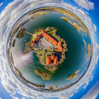 Nt ir Virtualių turų fotografas Lukas / Lukas Zmejevskis / Darbų pavyzdys ID 301719