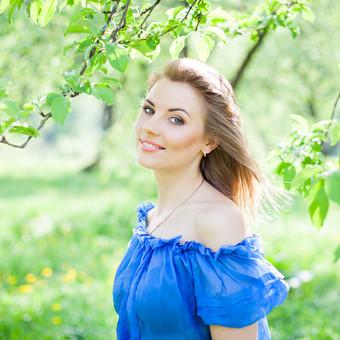 Fotografė visoje Lietuvoje / Elena Grimalienė / Darbų pavyzdys ID 302085
