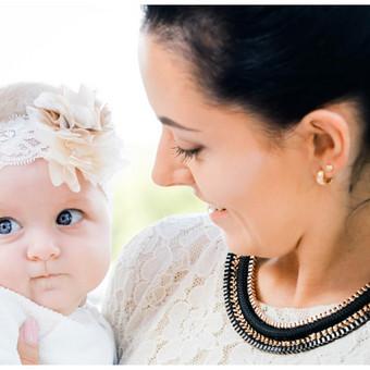 Ypatingi pasiūlymai vestuvėms! / Laima Staražinskaitė / Darbų pavyzdys ID 302911