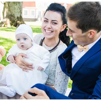 Ypatingi pasiūlymai vestuvėms! / Laima Staražinskaitė / Darbų pavyzdys ID 302917