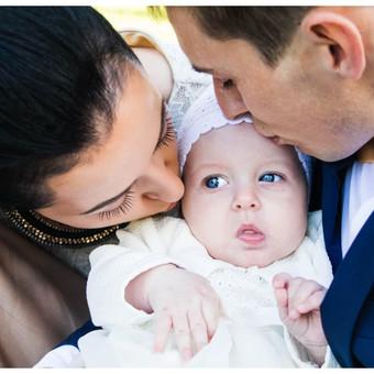 Ypatingi pasiūlymai vestuvėms! / Laima Staražinskaitė / Darbų pavyzdys ID 302919