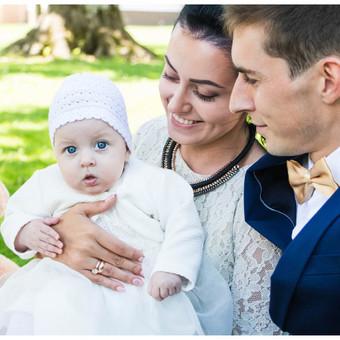 Ypatingi pasiūlymai vestuvėms! / Laima Staražinskaitė / Darbų pavyzdys ID 302921