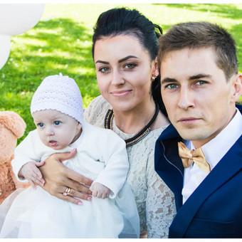 Ypatingi pasiūlymai vestuvėms! / Laima Staražinskaitė / Darbų pavyzdys ID 302925