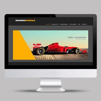 Kūrybiški grafikos sprendimai / Zumzu | dizaino grupė / Darbų pavyzdys ID 303489