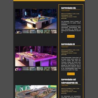 Kūrybiški grafikos sprendimai / Zumzu | dizaino grupė / Darbų pavyzdys ID 303491
