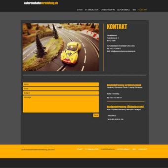 Kūrybiški grafikos sprendimai / Zumzu | dizaino grupė / Darbų pavyzdys ID 303493