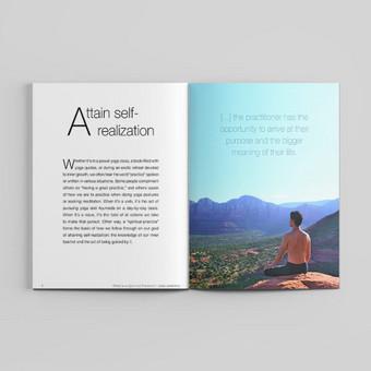 Kūrybiški grafikos sprendimai / Zumzu | dizaino grupė / Darbų pavyzdys ID 303501