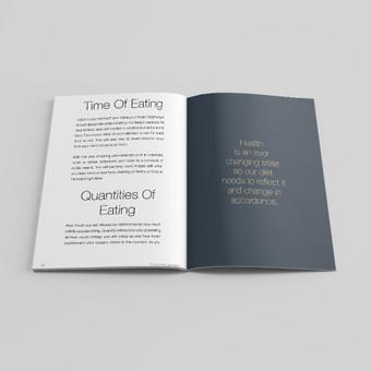 Kūrybiški grafikos sprendimai / Zumzu | dizaino grupė / Darbų pavyzdys ID 303503