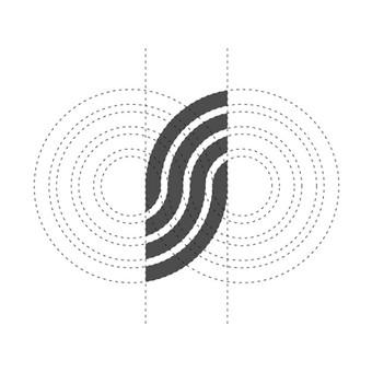 Statybos platforma        Logotipų kūrimas - www.glogo.eu - logo creation.