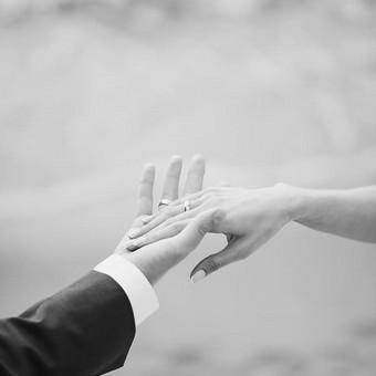 Išskirtiniai pasiūlymai 2018 m vestuvėms / Mantas Kutkaitis / Darbų pavyzdys ID 303841